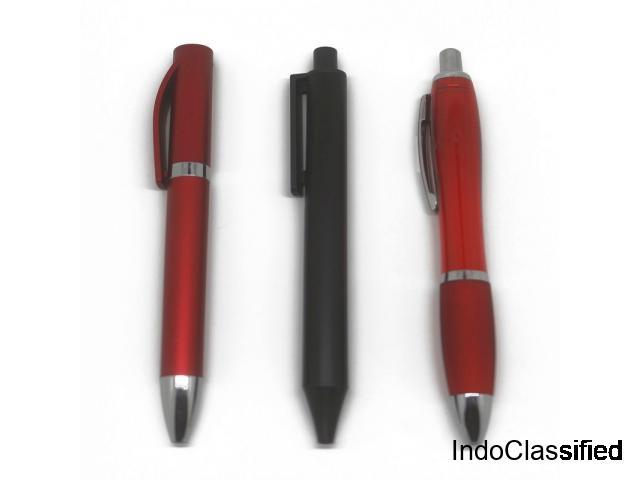 Buy Pens Online | Buy Metal Pens Online | Buy Plastic Pens Online