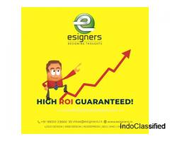 The Best Search Engine Optimization Services in India