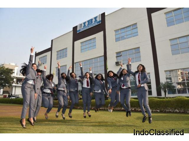 I Business Institute : is among the one of best B schools in India offering PG courses in Delhi NCR.