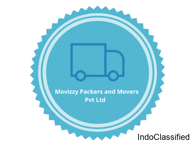 Best Packers and Movers Bangalore - Packers and Movers in Bangalore | Movizzy