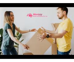 Household Goods Shifting Bangalore - Relocation Service Bangalore | Movizzy