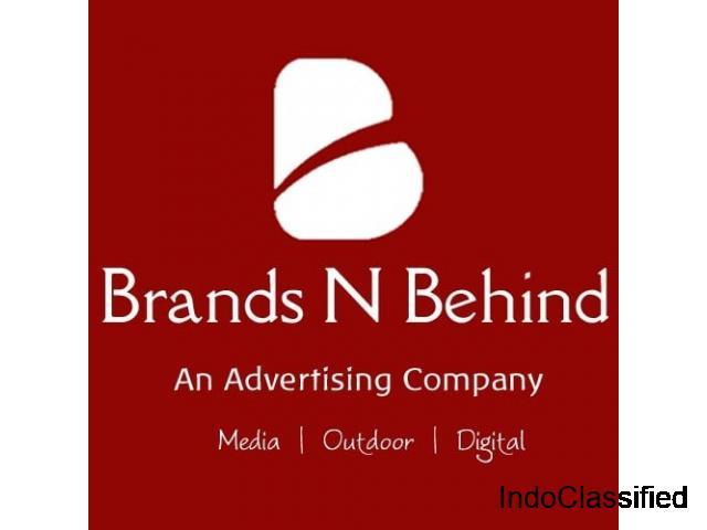 Advertising Agency in Chennai | Ad Agencies in Chennai