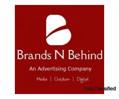 Advertising Agency in Chennai | Ad Agencies in Chennai