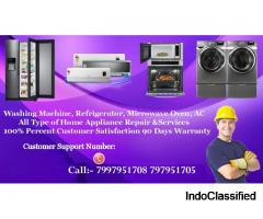Samsung Washing Machine Service Center in Alandi Road Pune