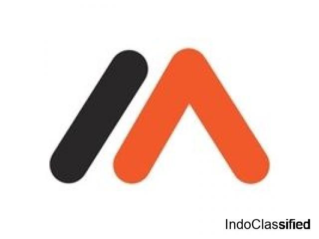 Required Magento 2 Frontend Developer in Bhavnagar