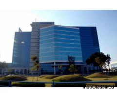 Own Best Commercial Office Spaces in Gurgaon