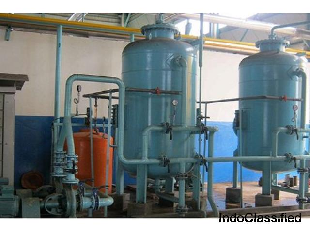 Why You Must Get An Arsenic Removal Plant Kolkata For Your Family