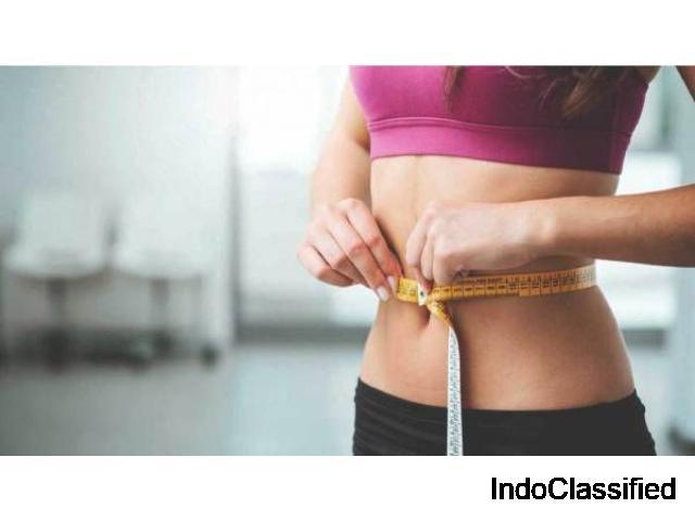 liposuction in coimbatore - plastic surgery in coimbatore