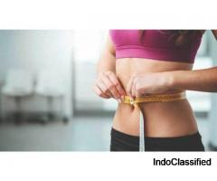 liposuction in coimbatore - plastic surgery in coimbatore