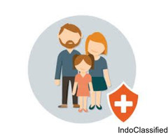 The best health insurance safeguard the policyholder from financial losses.