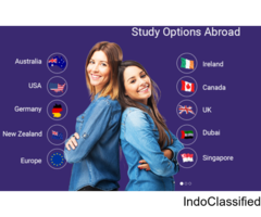 Do you want to Study in Australia