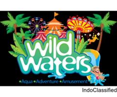 Welcome to wild waters theme park in Hyderabad | Wildwaters
