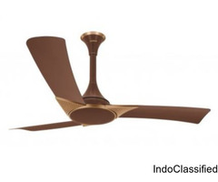 Buy Ceiling Fan Online In India