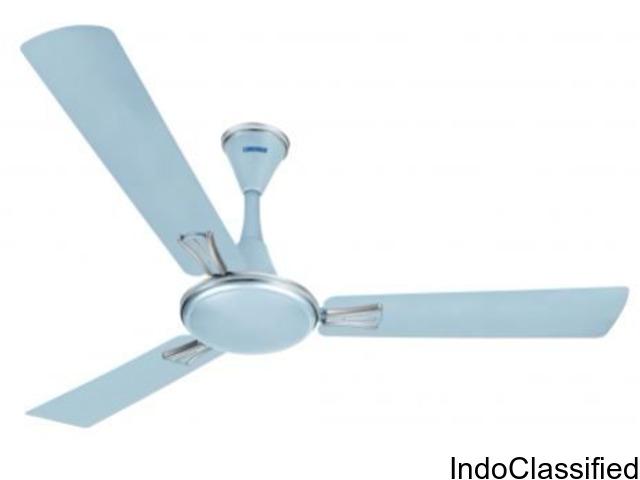 Buy Ceiling Fan Online In India