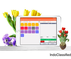 flower shop pos system