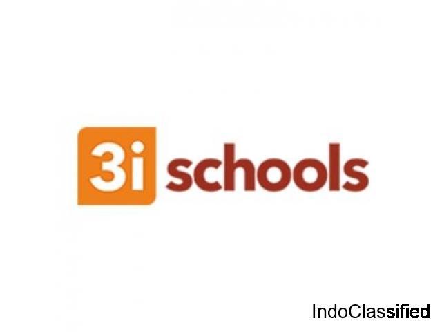 Best school erp software,School Management Software Solution,Schools Erp Software