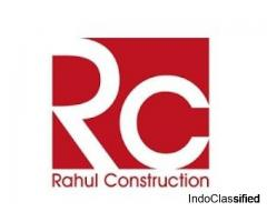Villa Builders in Thrissur