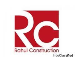 Villa Builders in Thrissur