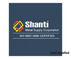 Shanti Metal