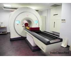 What is tomotherapy? | Effective Treatments and care at Apollo Hospital Hyderabad