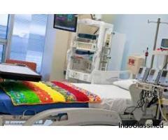 Urological cancer treatment -Apollo Hospitals Hyderabad | Best Hospital in Hyderabad
