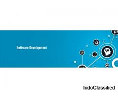 Netxperts- 9443418823 software development in tirunelveli