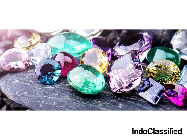 Gemstones In Bangalore | Best Gems And Stones Shops In Bangalore