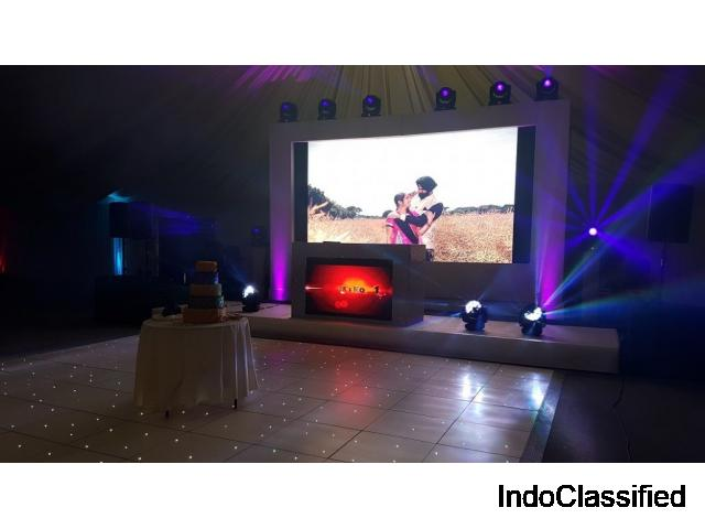 live video steaming | online streaming | Wedding Live Video