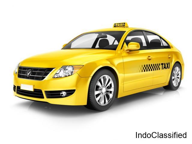 Joel Cabs- 9543442211 Cabs in Tirunelveli