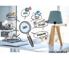 Digistart | Best SEO companies in Bangalore