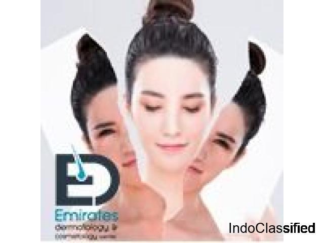 Best Dermatologist in Abu Dhabi