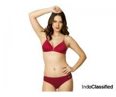 Buy Women Best Backless Invisible strap Bra Online | Sonaebuy