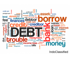No Recovery No Fee – Debt recovery agency in India -MaxBPO