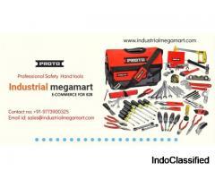 Proto tools dealers in noida - 09773900325 - Industrial Megamart