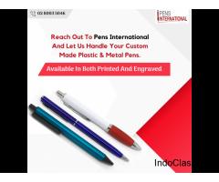 Buy Pens Online From Pens International Australia