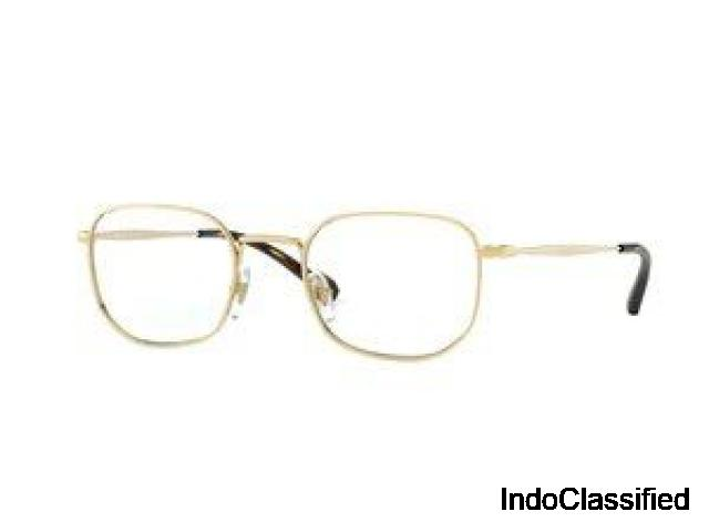 Buy the Latest Collection of Frames and Glasses for Men