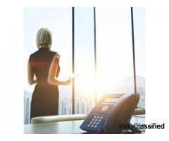Benefits of VoIP to medium businesses