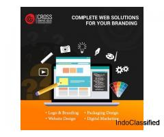 Web Design & Development India