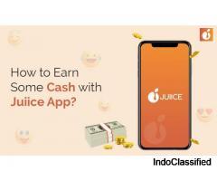 Juiice- Social Media Platform