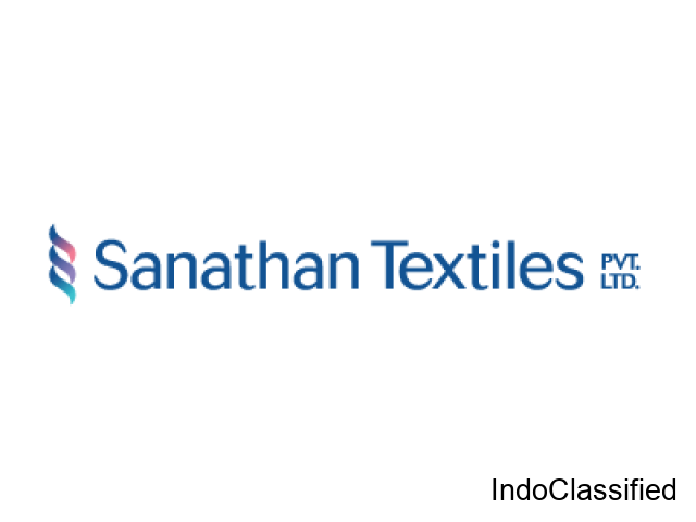 Leading yarn suppliers in India