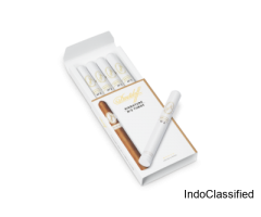 Oline Davidoff Signature Cigars in India
