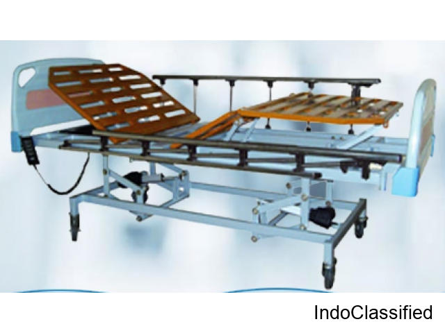 Orthopedic Implants Manufacturers & Suppliers