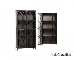 Best Wooden Furniture Bangalore | Jayalwal Designs