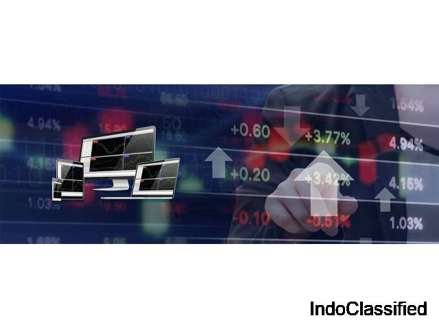 cTrader Whitelabel - cTrader Whitelabel for Forex and CFD Brokers