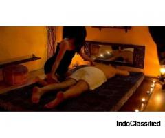 Massagistascomlocal Massagistas SP Benefits of massage