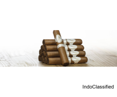 Davidoff Aniversario Cigar and Lighters Online