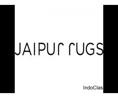 Jaipurrugs