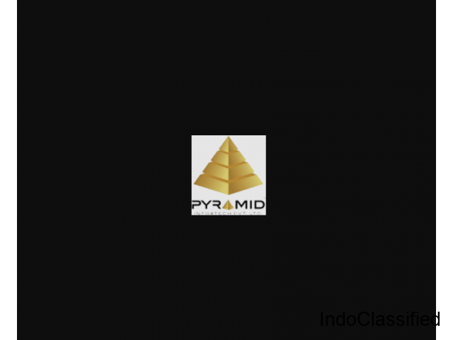 Pyramid affordable sector 70