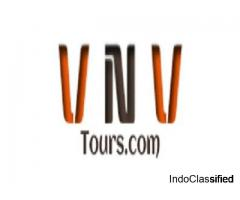VnV Tours