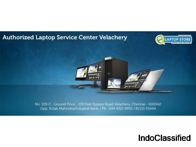 Asus Laptop dealer exclusive store Marathahalli Bangalore